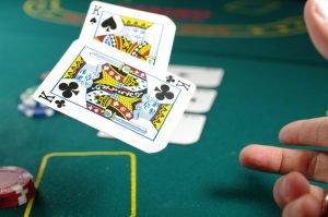 Pafi live-kasiino väljakutsed toovad võidurõõmu iga päev