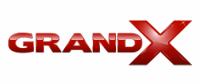 GrandX kasiino