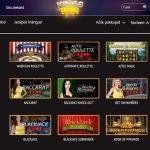 Kingswin online kasiino